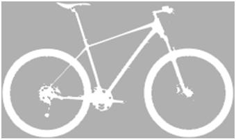 Biciclette Shockblaze