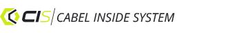CIS-CABLE INSIDE SYSTEM - KRS Team