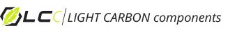 LIGHT CARBON COMPONENTS - krs