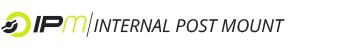 IPM-INTERNAL POST MOUNT - KRS Team