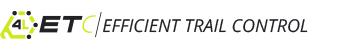EFFICIENT TRAIL CONTROL - krs